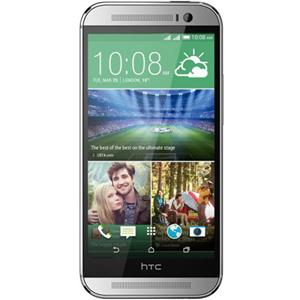 HTC One M8 Eye 4G 16GB